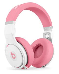 Beats Pro Limited Edition OverEar Headphone